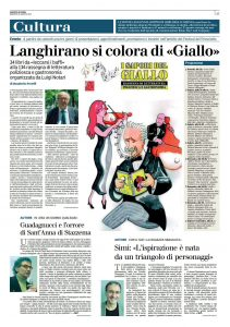 20170829_Gazzetta_Di_Parma_PAGINA 27_Optimized_1